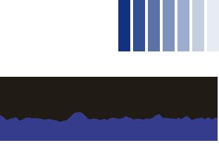 Sievers GmbH